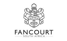 logo_fancourt