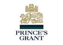 logo_princesgrant