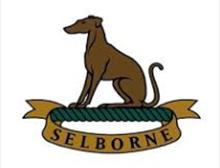 logo_selborne