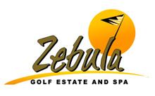 logo_zebula