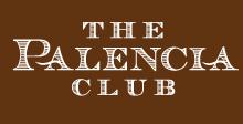 Palencia Golf