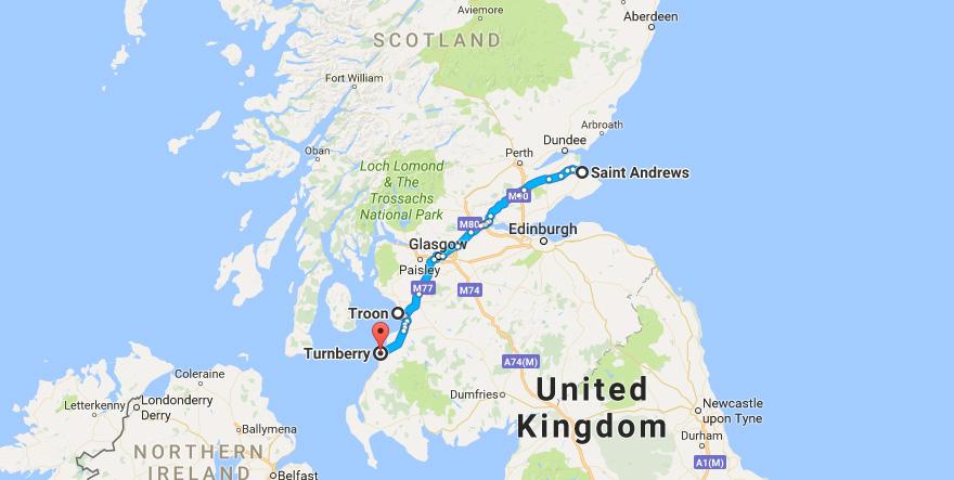 map_ayreshire