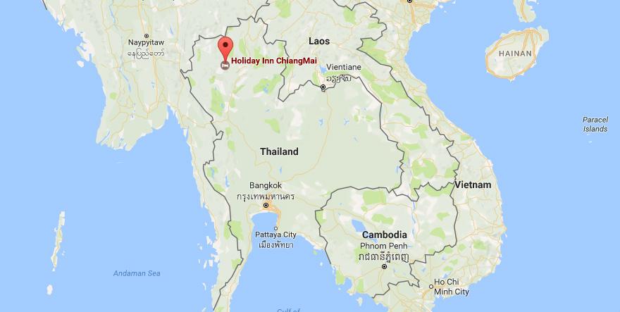 map_chiang