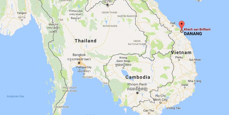 map_danang