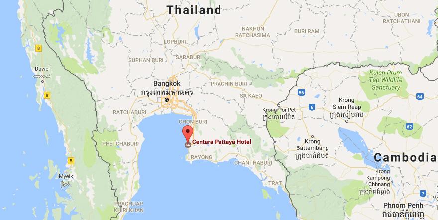 map_pattaya