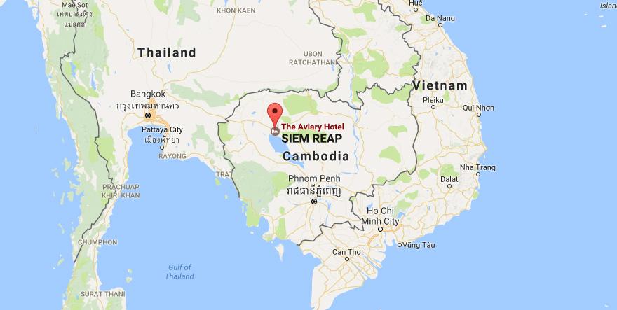 map_siemreap