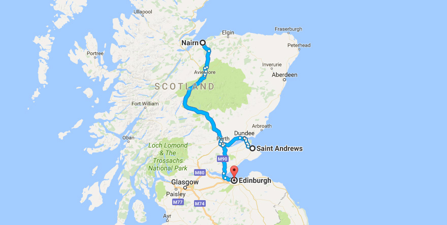 scotland1map