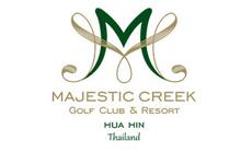 Majestic Golf